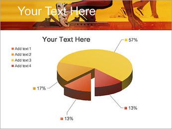 Runner PowerPoint Templates - Slide 19