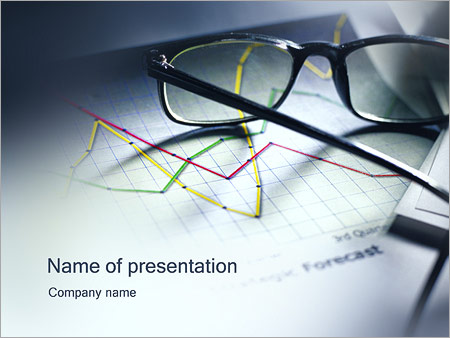 finance powerpoint templates backgrounds google slides themes
