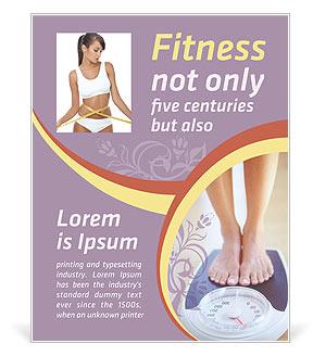 weight loss poster template design id 0000000077 smiletemplates com