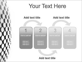 Grille Modèles des présentations  PowerPoint - Diapositives 11