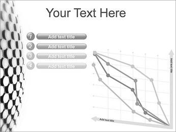 Grille Modèles des présentations  PowerPoint - Diapositives 13