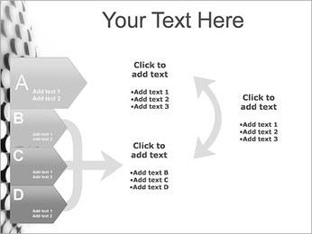 Grille Modèles des présentations  PowerPoint - Diapositives 16