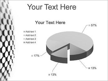 Grille Modèles des présentations  PowerPoint - Diapositives 19