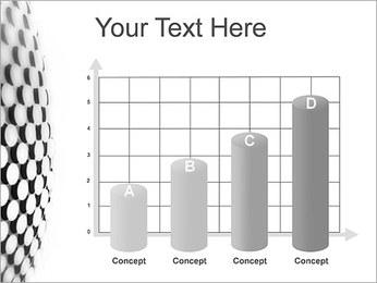 Grille Modèles des présentations  PowerPoint - Diapositives 21