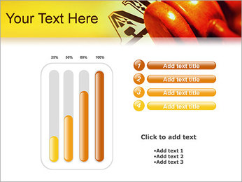 Auctions PowerPoint Templates - Slide 18