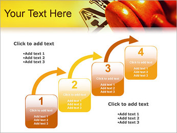Auctions PowerPoint Templates - Slide 20