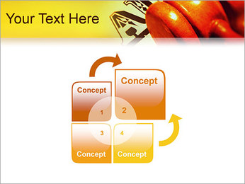 Auctions PowerPoint Templates - Slide 5