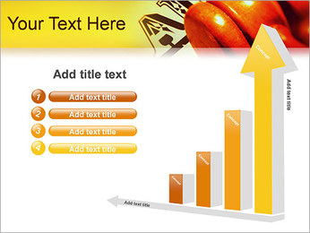 Auctions PowerPoint Templates - Slide 6