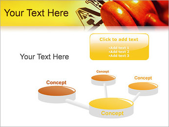 Auctions PowerPoint Templates - Slide 9