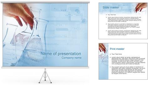 Cornue Modèles des présentations  PowerPoint