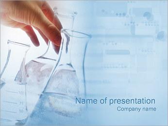 Cornue Modèles des présentations  PowerPoint - Diapositives 1