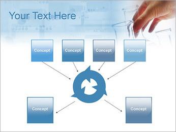 Cornue Modèles des présentations  PowerPoint - Diapositives 10