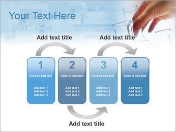 Cornue Modèles des présentations  PowerPoint - Diapositives 11