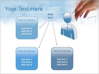 Cornue Modèles des présentations  PowerPoint - Diapositives 12