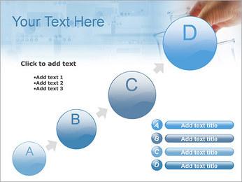 Cornue Modèles des présentations  PowerPoint - Diapositives 15