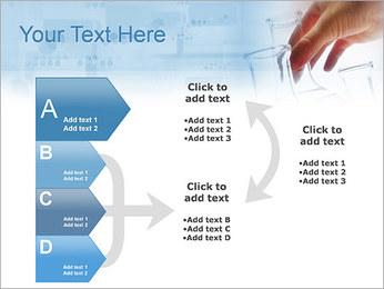 Cornue Modèles des présentations  PowerPoint - Diapositives 16