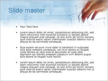 Cornue Modèles des présentations  PowerPoint - Diapositives 2