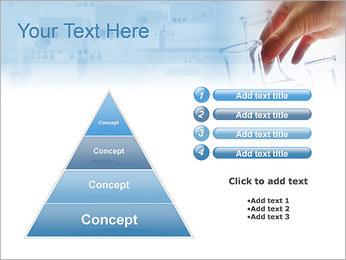 Cornue Modèles des présentations  PowerPoint - Diapositives 22
