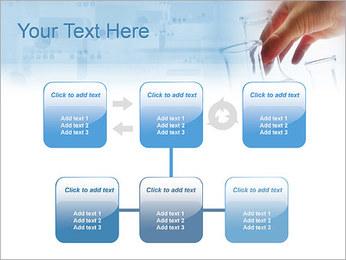 Cornue Modèles des présentations  PowerPoint - Diapositives 23