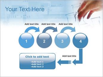 Cornue Modèles des présentations  PowerPoint - Diapositives 4