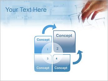 Cornue Modèles des présentations  PowerPoint - Diapositives 5