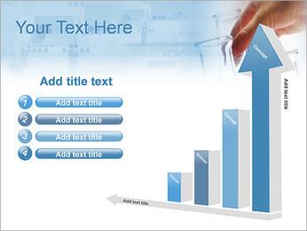 Cornue Modèles des présentations  PowerPoint - Diapositives 6