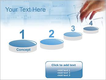 Cornue Modèles des présentations  PowerPoint - Diapositives 7