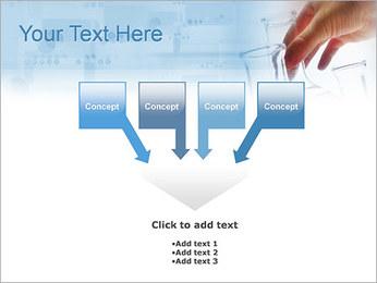 Cornue Modèles des présentations  PowerPoint - Diapositives 8