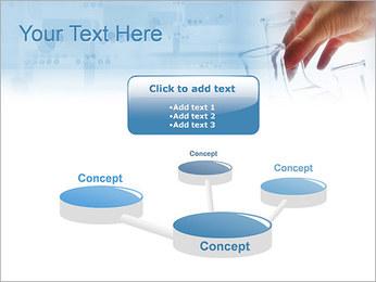 Cornue Modèles des présentations  PowerPoint - Diapositives 9