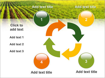 Domaine Modèles des présentations  PowerPoint - Diapositives 14