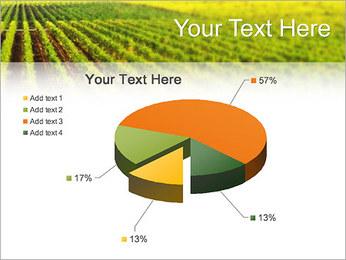 Domaine Modèles des présentations  PowerPoint - Diapositives 19