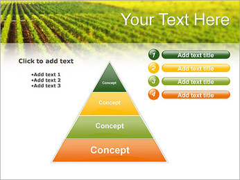 Domaine Modèles des présentations  PowerPoint - Diapositives 22