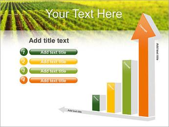 Domaine Modèles des présentations  PowerPoint - Diapositives 6