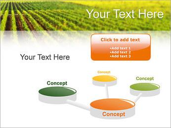 Domaine Modèles des présentations  PowerPoint - Diapositives 9