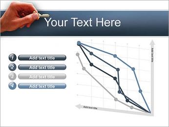 Key PowerPoint Template - Slide 13