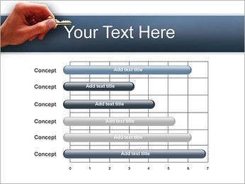 Key PowerPoint Template - Slide 17