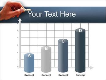 Key PowerPoint Template - Slide 21