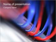 Подключение к Интернет Шаблоны презентаций PowerPoint