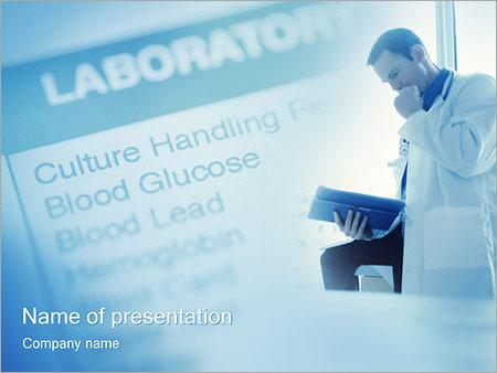 Laboratoire Modèles des présentations  PowerPoint