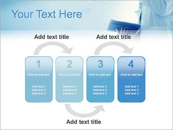 Laboratoire Modèles des présentations  PowerPoint - Diapositives 11