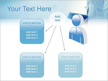 Laboratoire Modèles des présentations  PowerPoint - Diapositives 12