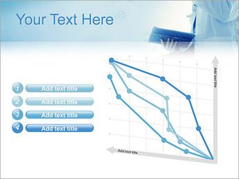Laboratoire Modèles des présentations  PowerPoint - Diapositives 13