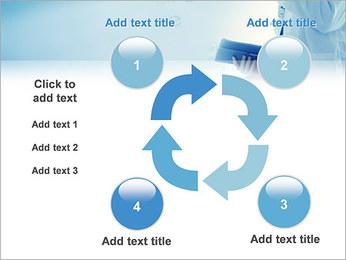 Laboratoire Modèles des présentations  PowerPoint - Diapositives 14