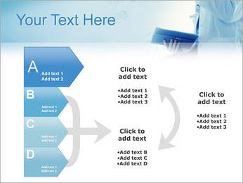 Laboratoire Modèles des présentations  PowerPoint - Diapositives 16