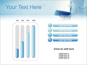 Laboratoire Modèles des présentations  PowerPoint - Diapositives 18