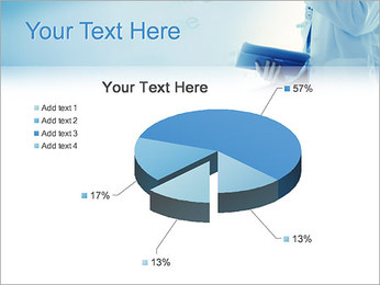 Laboratoire Modèles des présentations  PowerPoint - Diapositives 19