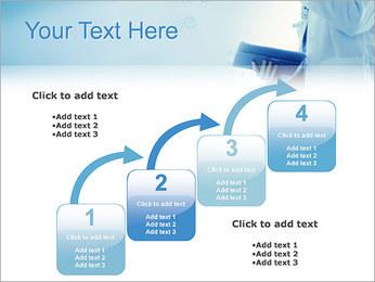 Laboratoire Modèles des présentations  PowerPoint - Diapositives 20