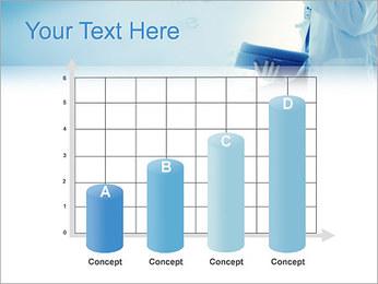Laboratoire Modèles des présentations  PowerPoint - Diapositives 21