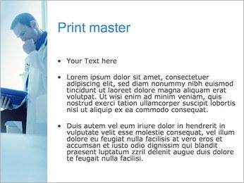 Laboratoire Modèles des présentations  PowerPoint - Diapositives 24