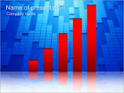 Rating PowerPoint Templates